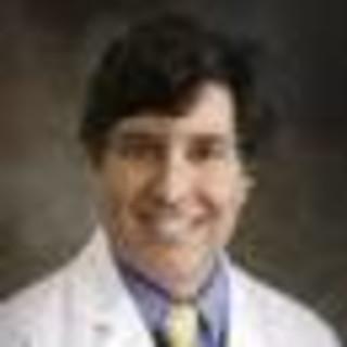 Alan Mullins, MD