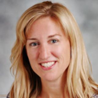 Holly Kelly, MD