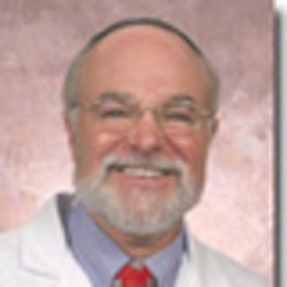 Michael Berkus, MD