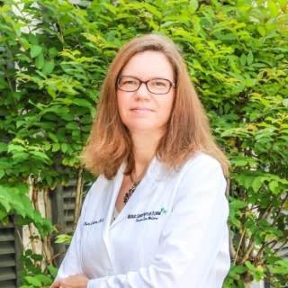 Laura Chin-Lenn, MD