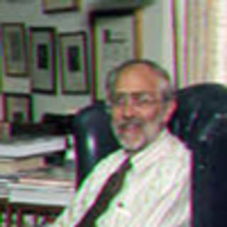 Stephen Geller, MD