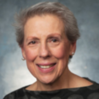 Barbara Plovie