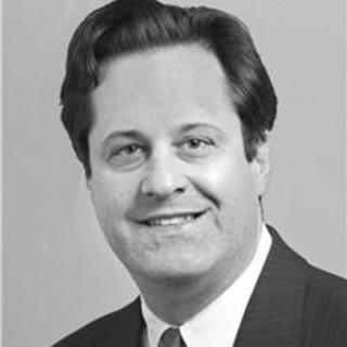 Mark Krantz, MD