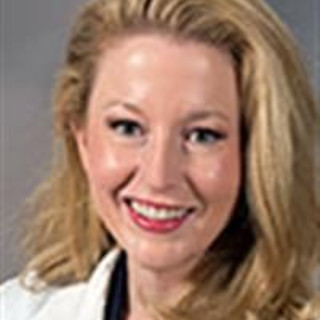 Susan Shamburger, MD