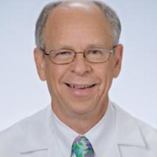 Dennis Hoak, MD