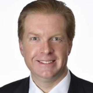 William Gump, MD
