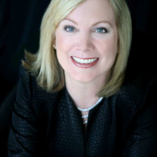 Janet Turkle, MD