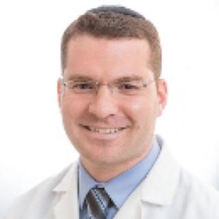 Judah Guy, MD