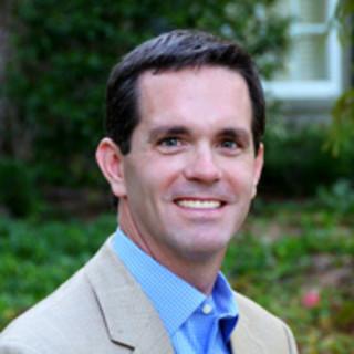 Scott Wenger, MD