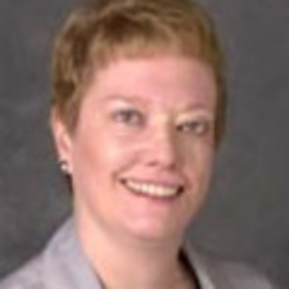 Susan Unfer, MD