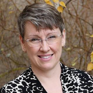 Rachel Dahms, MD