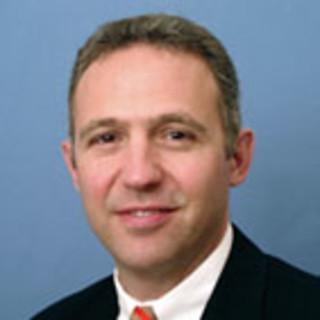 Daniel Pellegrini, MD