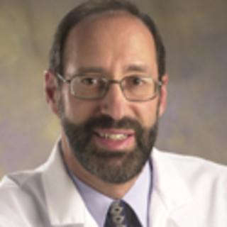 Steven Dunn, MD