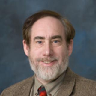 Michael Bahntge, MD