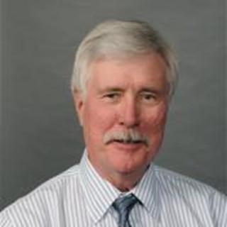 Dennis Novak, MD