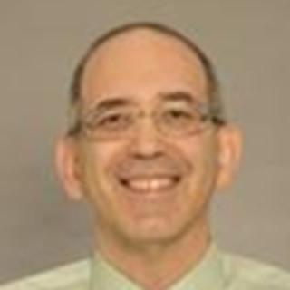 Lloyd Werk, MD