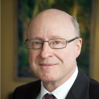 Gary Reiter, MD