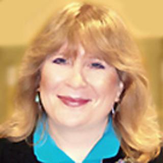 Naomi Schlesinger, MD