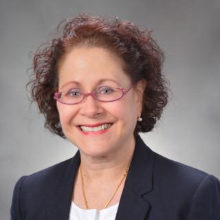Amy Shapiro, MD