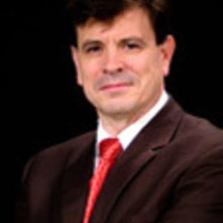 Carlos Anaya, MD
