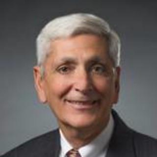 Anthony Ricketti, MD