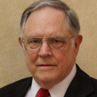 Ralph Smith Jr., MD