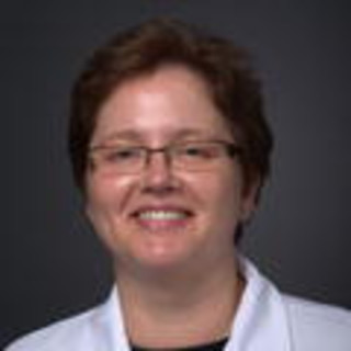 Dana Negoi, MD