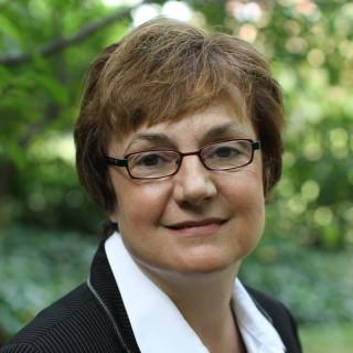 Beth Piraino, MD