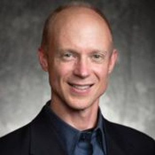 Scott French, MD