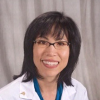 Marilyn Ling, MD