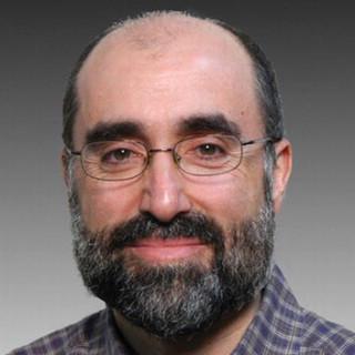 Michael Napolitano, MD