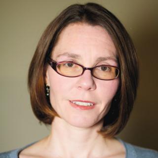 Christine Baca, MD