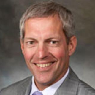 Ronald Lippe, MD