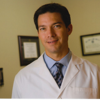 Christopher Naquin, MD