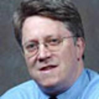 Raymond Schondelmeyer, MD