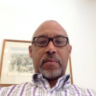 Robert Stokes Jr., MD
