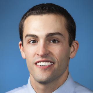 Robert Nickel, MD