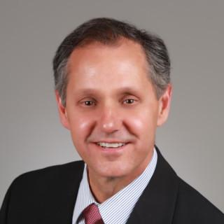 Kirk Leblanc, MD