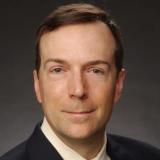 David Weidig, MD
