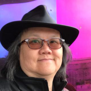Elaine Chiu, MD
