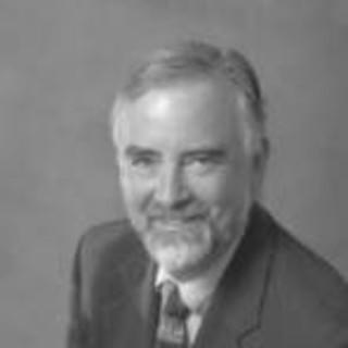 Richard Harrison-Atlas, MD