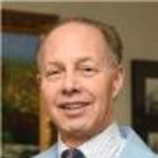 Brian Novick, MD