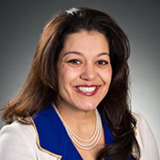 Lori (Carrillo) Carrillio, MD