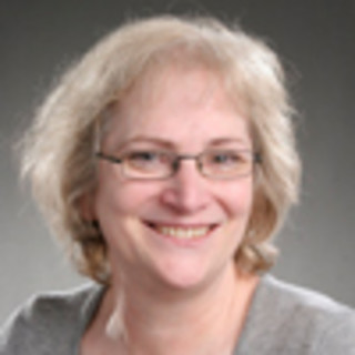 Anne Swedlund, MD