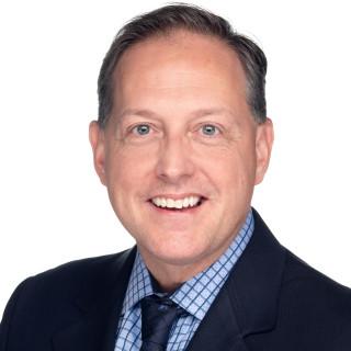 Jeffrey Guy, MD