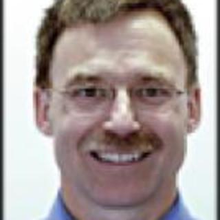 John Scalzone, MD