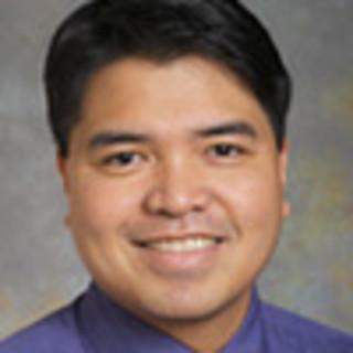 Jun M. Herrera, MD