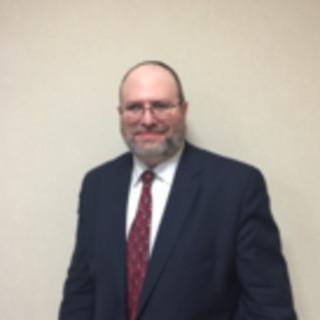 David Steiner, MD