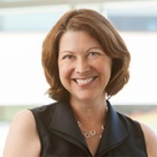 Alison Freifeld, MD