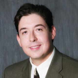 Guillermo Lazo-Diaz, MD